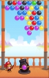 Game Dogi Bubble Shooter