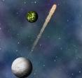 Play Planet Explorer free