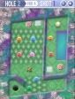 Game Mini Putt Gem Holiday