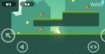 Play Greedy Rabbit free