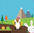 Play Bunny Pop free