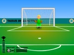 Play 9m Soccer free