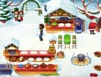 Play Emily's Christmas Carol free