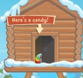 Play Find the Candy 2 Winter free