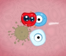 Play Germs Wrecker free