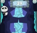 Play Rolling Panda free