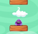 Play Jelly Jump free