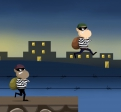 Play Robbers in Town free