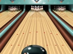 Play Gutter Bowl free