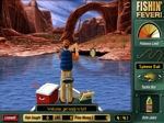 Play Fishing' Fever free