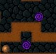 Game Element Puzzle