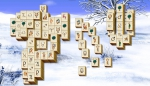 Play Mahjong Fortuna 2 free