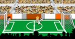 Play Funny Soccer free