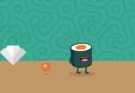 Game Sushi Dash