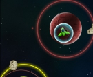 Play Galaxy Domination free