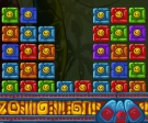 Play Treasures Jungle free