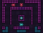 Play Neon Battle Tank free