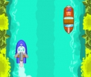 Play Speedy Boats free