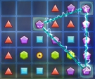 Play Triangle Energy free