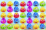 Play Cute Monster Bond free