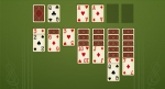 Game Solitaire Master