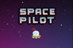 Game Space Pilot