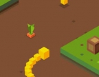 Play Snake Condo free