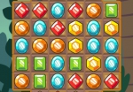 Play Jewel Hunt free