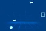 Game Neon Blitz