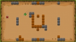 Play Micro Tank Battle free