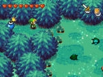Play Legend of Zelda free