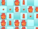 Play Jelly Bomb free