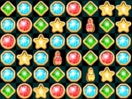 Play Jewel Explode free