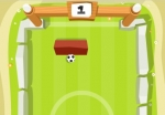 Play Pong Goal free