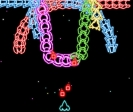 Play GalaXe free