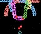 Game GalaXe