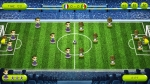 Play 2018 Soccer Cup Touch free