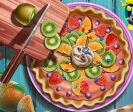 Play Pie realife cooking free