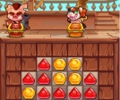 Play Treasurelandia - Pocket Pirates free