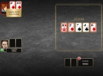 Play Mafia Poker free