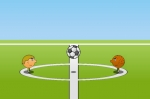 Play 1 vs 1 Soccer free