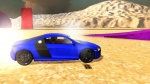 Play Ado Stunt Cars 2 free