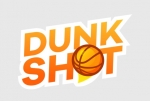 Play Dunk Shot free