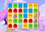 Play Jelly Madness 2 free