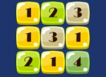 Play Smart Numbers free