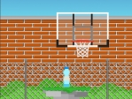 Play Bottle Flip 3 free