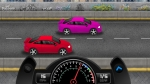 Play Drag Racing free