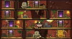 Play Bob The Robber 5 Temple Adventure free