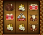 Play Wild West Slot Machine free