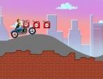 Game Stud Rider